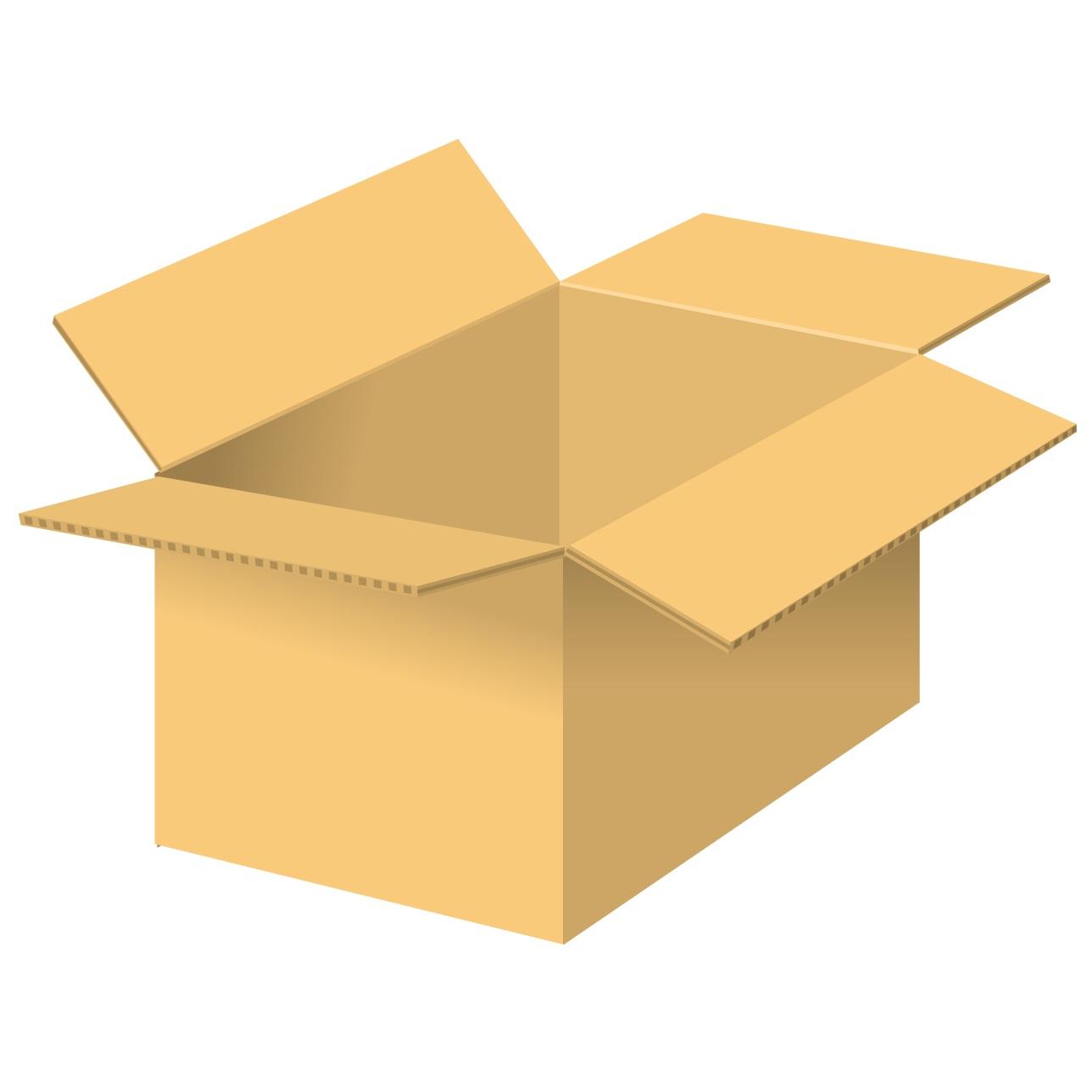フレッシュ 本当に 匿名 ボックス