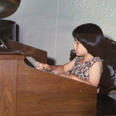 岡音楽教室