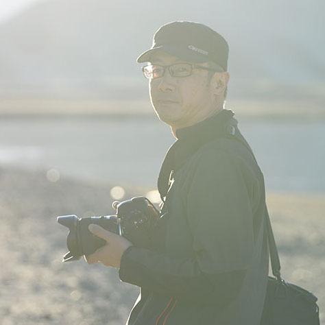 Days in Ladakh