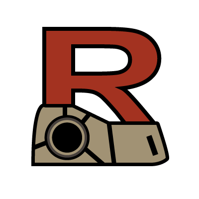 【R教官】GBOM バトオペ2 攻略情報ブログ運営中!