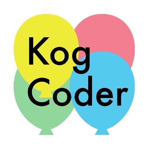 KogCoder