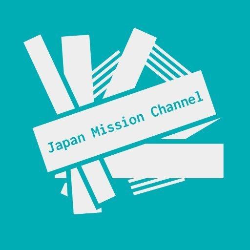 JapanMissionChannel