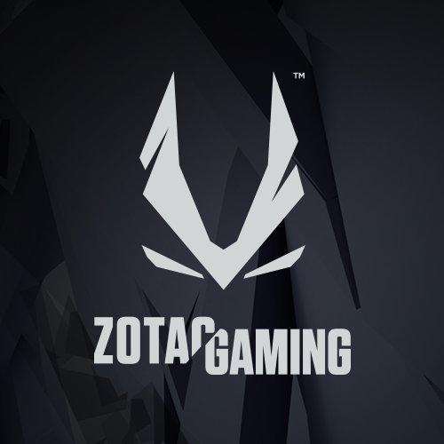 ZOTAC(ゾタック)日本