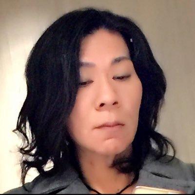鈴木氏(本アカ