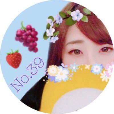 [No.39]まり✱마리