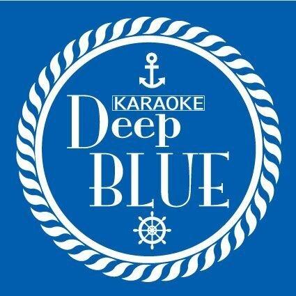 【千歳烏山】カラオケ Deep BLUE
