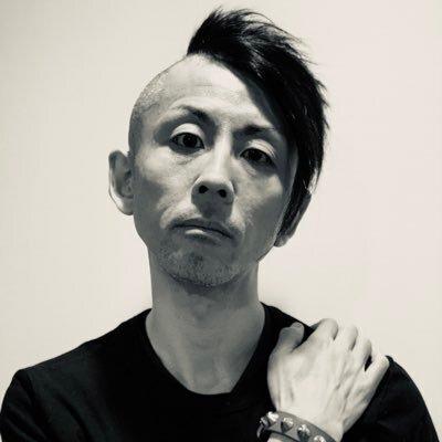 George Ujiie (ナマニク)