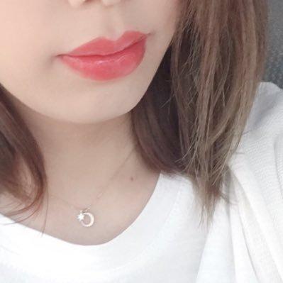 tina(・o・)